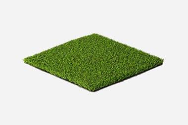 Putting Green image