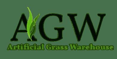 Artificial Grass Warehouse LLC's Logo